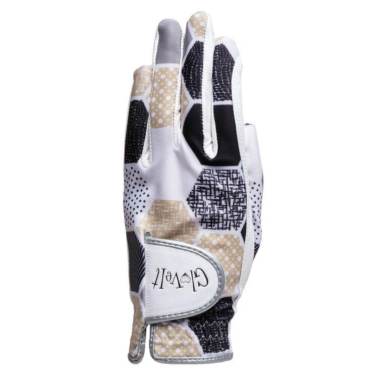 Hexy Glove