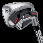 G410 4-PW, UW Red Dot Iron Set w/ Alta CB Red Graphite Shafts