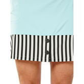 Alternate View 3 of Carlisle Group: Shirt Tail Skort