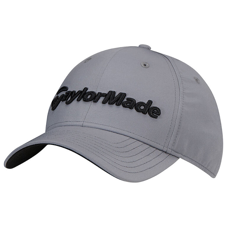 TaylorMade Performance Seeker Adjustable Hat