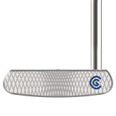 Alternate View 2 of Cleveland Huntington Beach Soft #6 Putter