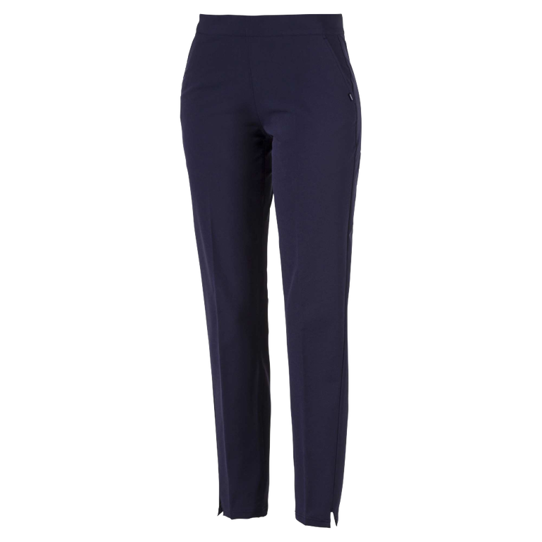 Women's 7/8 Golf Pants