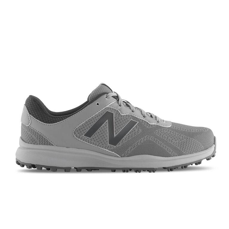 Breeze Men's Golf Shoe - Grey