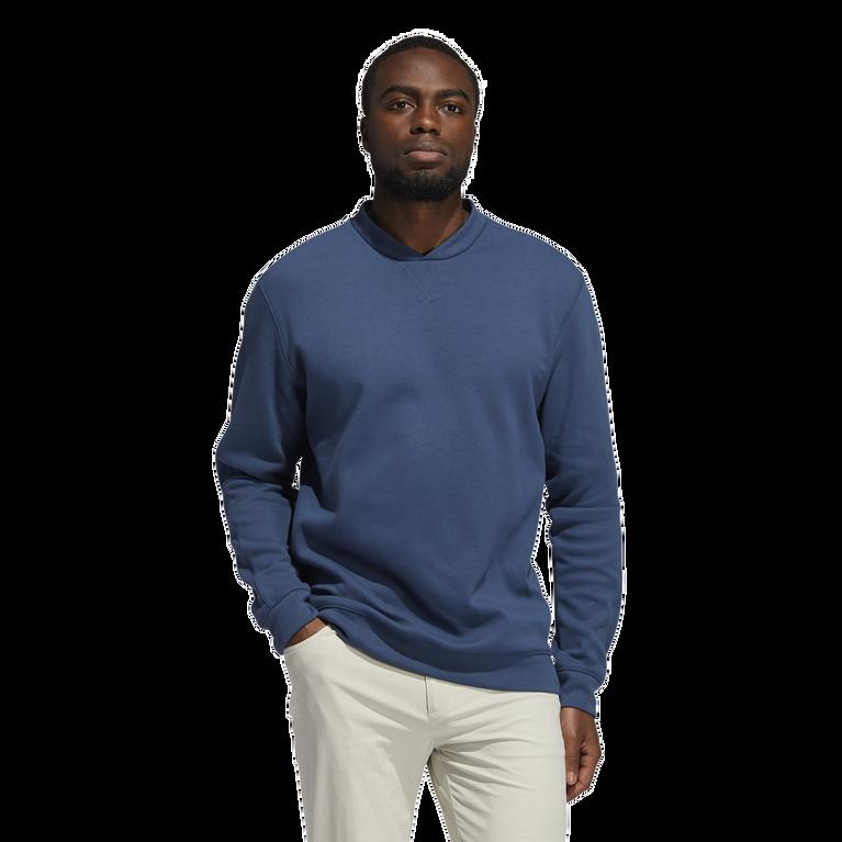 Go-To Crewneck Sweatshirt