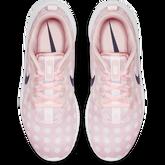 Alternate View 6 of Roshe G Women's Golf Shoe - Pink/White (Previous Season Style)