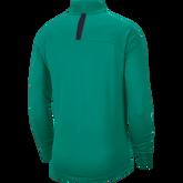 Alternate View 7 of Dri-FIT Vapor Men's 1/2-Zip Golf Pullover