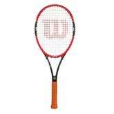 Wilson Pro Staff 97 RF Autograph Tennis Racquet