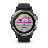 Alternate View 1 of Garmin fenix 5 Plus GPS Watch