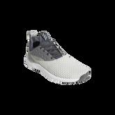 Alternate View 1 of Adicross Bounce 2 Men's Golf Shoe - Grey/Black