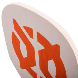 Onix Pickleball Recruit Starter Set
