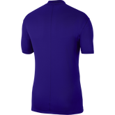 Alternate View 4 of Dri-FIT Victory Men's Golf Polo