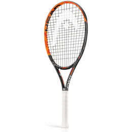 Head Graphene XT Power Radical