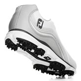 Alternate View 4 of Pro/SL Women's Golf Shoe - White/Charcoal