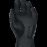 Nike Men's Dura Feel VIII Glove