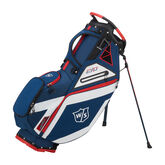 Alternate View 12 of Wilson eXo Carry Bag