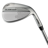 Ping Glide Forged Wedge w/ DG S300 Stiff Steel Shafts