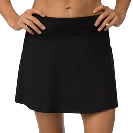 Core Flare Women's Tennis Skort
