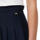 Alternate View 3 of Adina Pleated Golf Skirt