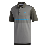 Alternate View 8 of Ultimate365 Colorblock Polo Shirt