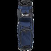 Alternate View 2 of Z Cart Bag