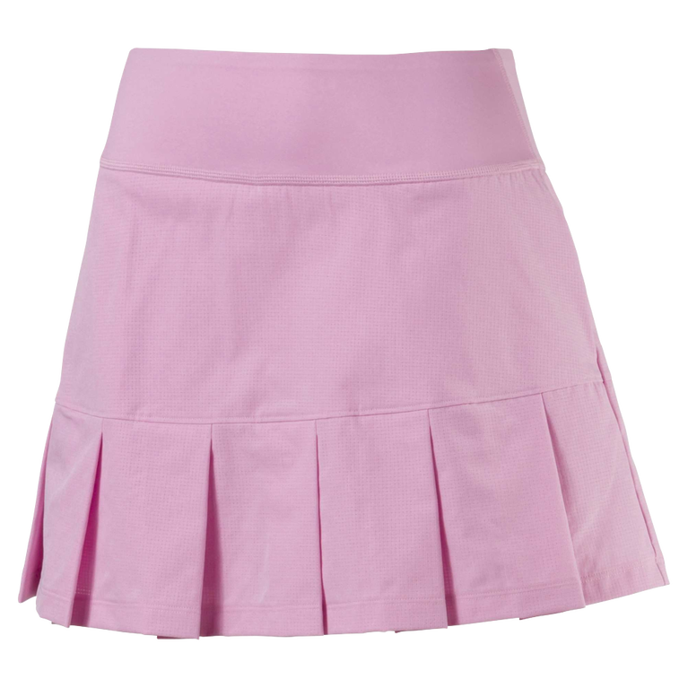 PWRSHAPE on Repleat Golf Skort