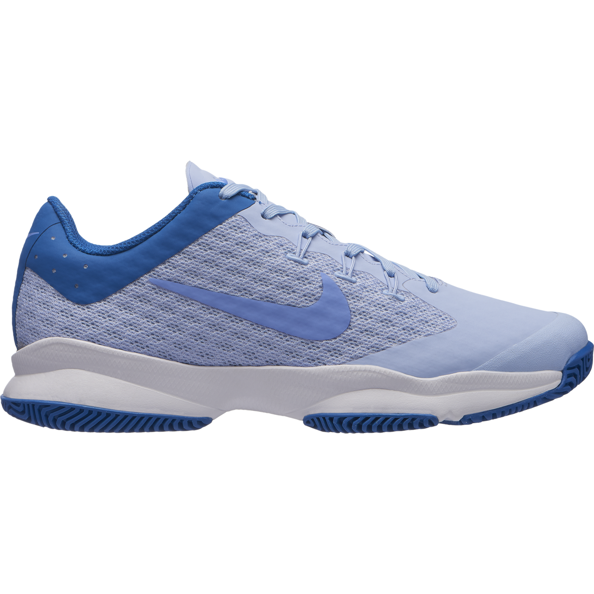 reputable site 31a09 fd985 Images. Nike Air Zoom Ultra Women  39 s Tennis Shoe ...