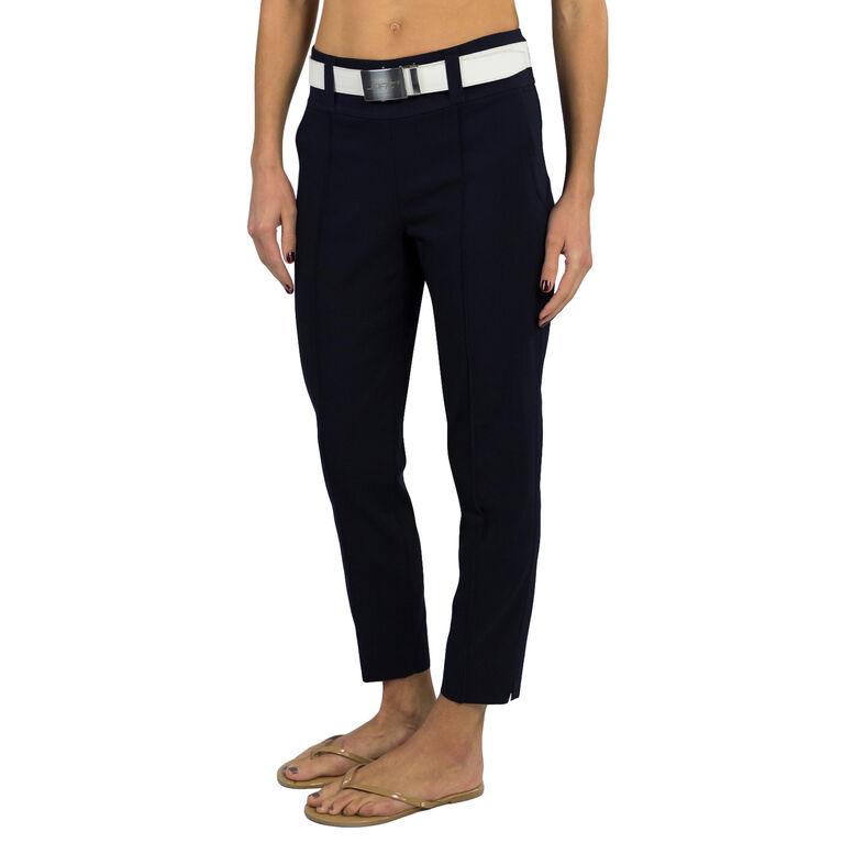 Jofit Slimmer Cropped Pant