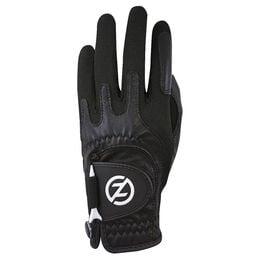 Zero Friction Cabretta Elite Glove