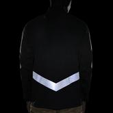 Alternate View 10 of AeroShield Men's Full-Zip Golf Jacket