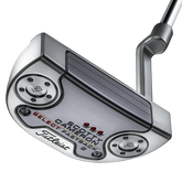 Scotty Cameron Select Fastback 2 Putter
