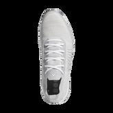Alternate View 8 of TOUR360 XT Primeknit Men's Golf Shoe - Grey/White