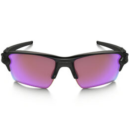 Oakley Prizm Golf Flak 2.0 XL Sunglasses