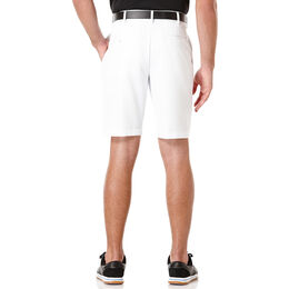 PGA TOUR Expandable Waistband Short