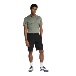 Dri-FIT Hybrid Flex Short