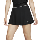 Dri-FIT Women's Flouncy Tennis Skirt