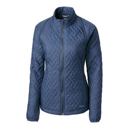 Propel 2-IN-1 Quilted Jacket