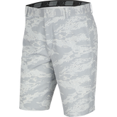 Alternate View 7 of Flex Men's Camo Golf Shorts