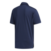 Alternate View 8 of USA Golf Ultimate365 Polo Shirt