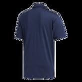 Alternate View 8 of USA Golf Ultimate365 Polo Shirt