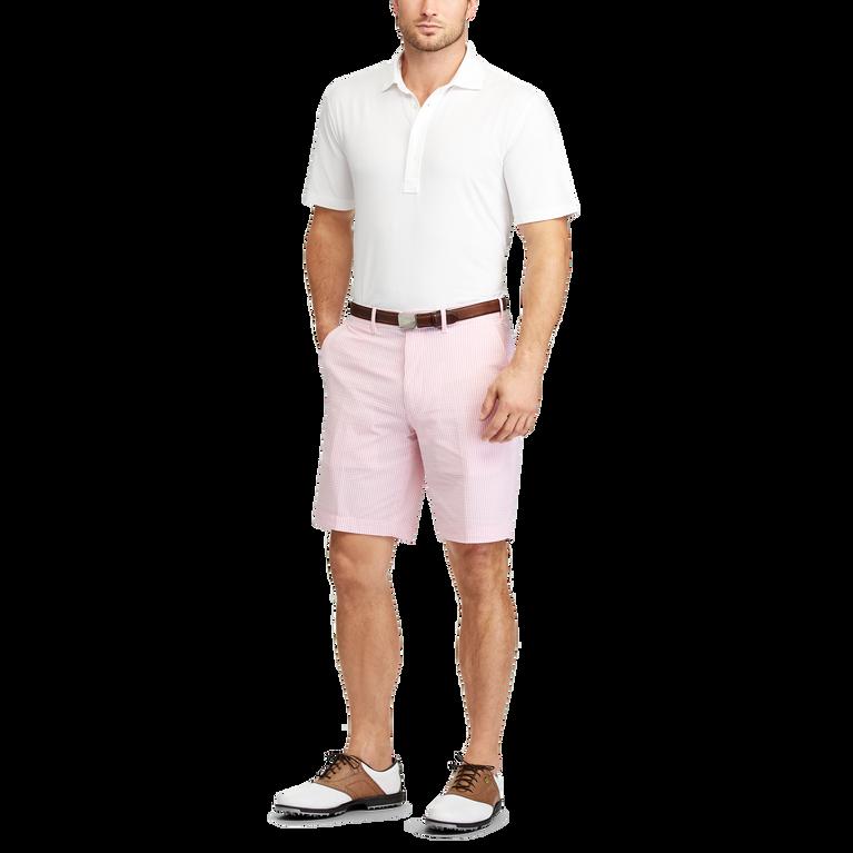 Classic Fit Golf Short