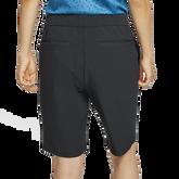 Alternate View 2 of Flex UV Bermuda Golf Shorts