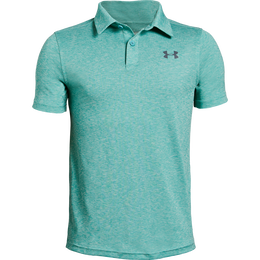 Vanish Boys' Polo