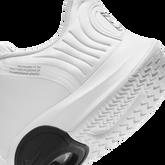 Alternate View 9 of NikeCourt Air Zoom GP Turbo Men's Hard Court Tennis Shoe
