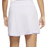 Alternate View 1 of Dri-FIT Solid Victory Skort