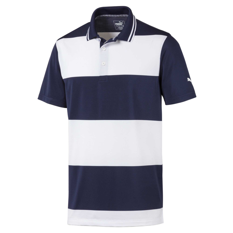 Rugby Golf Polo