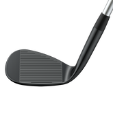 Alternate View 11 of PING Glide 2.0 Stealth Steel Wedge
