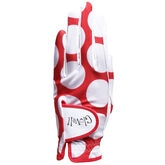 TA Dot! Glove