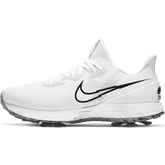 Alternate View 1 of Air Zoom Infinity Tour Golf Shoe