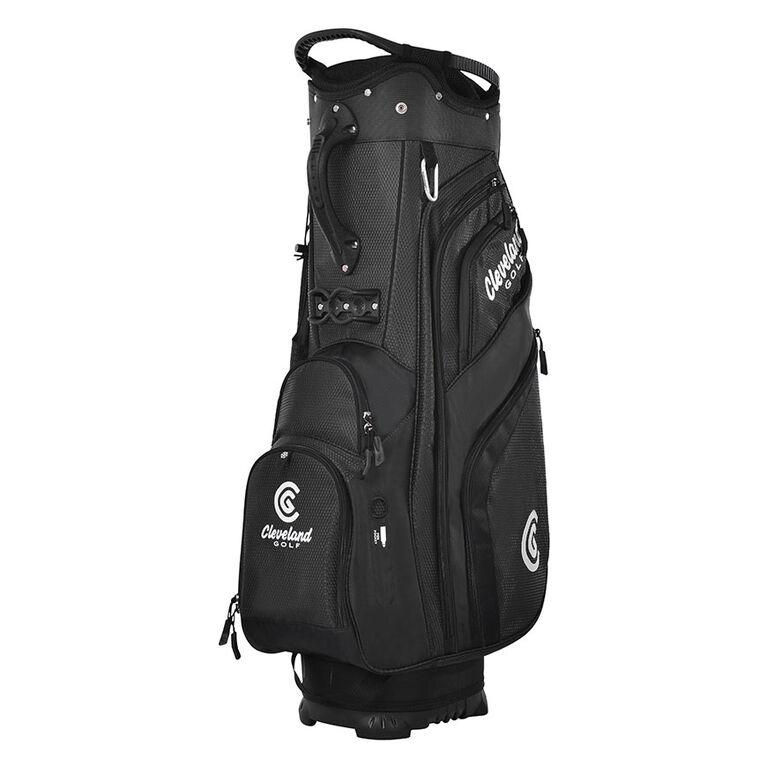 CG Cart Bag
