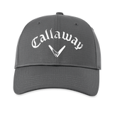 Alternate View 1 of Liquid Metal Hat